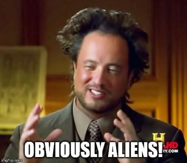 obviously_aliens