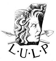cropped-lulp-logo-mod-3.jpg