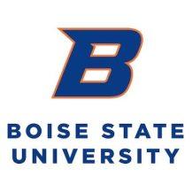 Boise-State-University-400x400